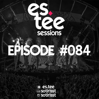 """ St House Sessions "" Episode 84"