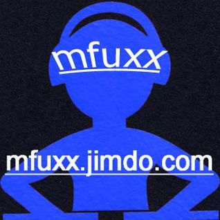 mfuxx @ Koh Chang Progressive Mix 2012