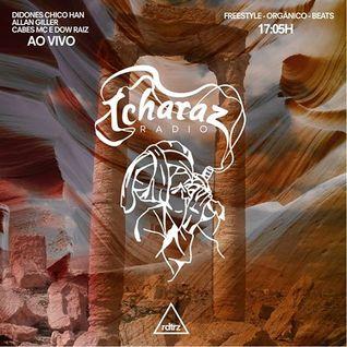 TCHARAZ RADIO #22