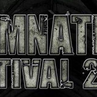 Feedback 31-10-2015: Especial Damnation Festival 2015