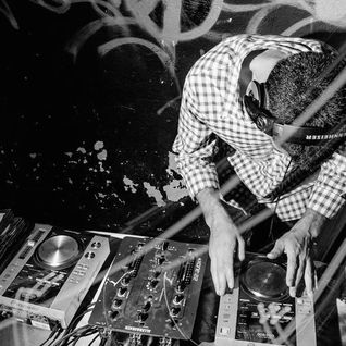 Lalo Soto - @Epic Room #1