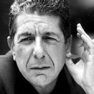 sunday morning sessions part 86 - Leonard Cohen