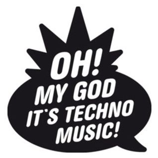 This is Techno.