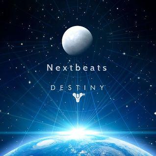 NextBeats - DESTINY 008
