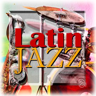 The Jazz IT Up Dj's - Latin Jazz Sweeties
