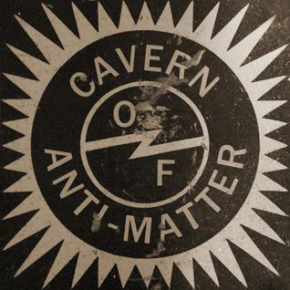Mar 8 2016 w Cavern of Anti-Matter,Giorgio Tuma,Death & Vanilla,Nick Garrie,The Zombies,M Ward++