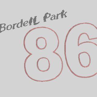 BordelL Park 086