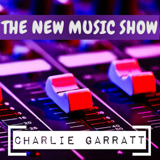 New Music Show: 13/12/14 The Sound of 2015 List!