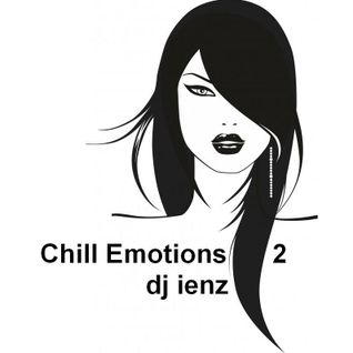 Chill Emotions 2 (dj ienz)