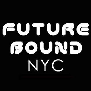 Futurebound NYC Videocast #3