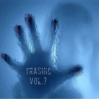 Trashic Vol.7