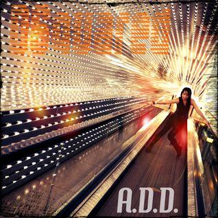 A.D.D.