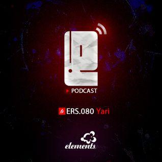 ERS080 - Yari