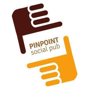 @ Pinpoint - Skopje, sept 2013