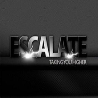 KlanKman On Escalate Radio 100712