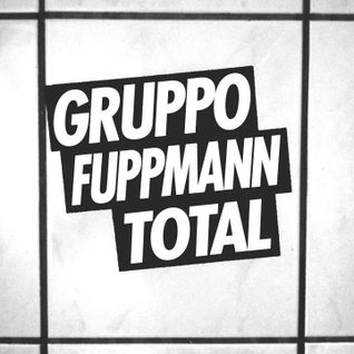 Peter Fuppmann | Into the Groove | 13.6. @ Studio 7