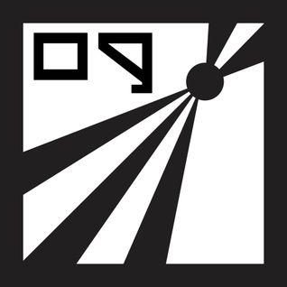 Fluchtcast 09 - flotze 2.0