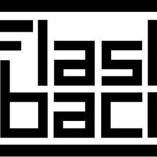 Chris East - flashback on demolition  Vol I