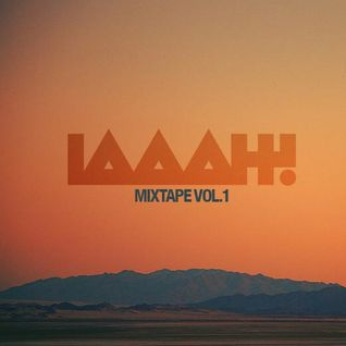 Mixtape iaaah vol.1