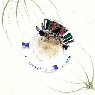 Arman Allen Live @ ~BEORA~ 12-21-2012