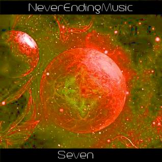 Never Ending Music PT 7