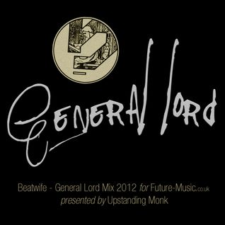 General Lord Mix 2012