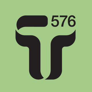 Transitions with John Digweed and Daniel Dexter