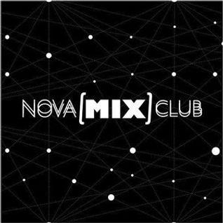 Nova [Mix] Club : Tom B, 11/02/2016
