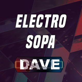 Electro sopa