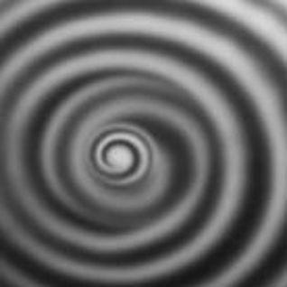 HypnoticaAUG2016rdn