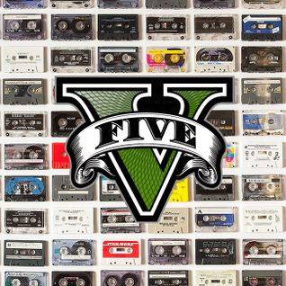 Dj JAFFA - The MixTape Unites Vol. 5