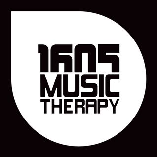 Teck Ad - Music Therapy Podcast (Exclusive)
