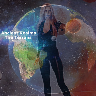 Ancient Realms - The Terrans (May 2016)