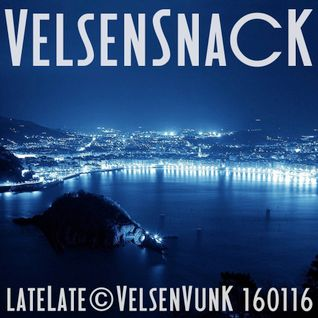 VelsenSnack_160116_lateLate