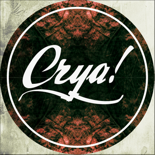 Crya - Sinking In Bass Promo Mix!