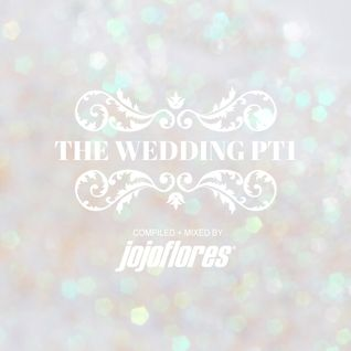 The Wedding Pt 1 by jojoflores