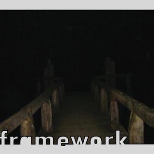 framework #546: 2016.02.28