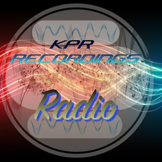 KPR Recordings Radio No.1