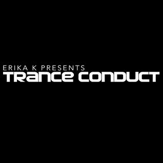 Erika K - Trance Conduct 35