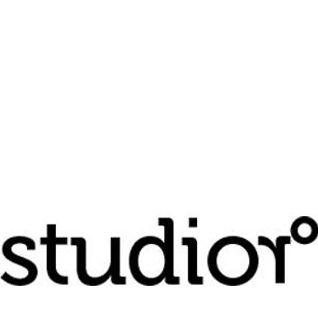 Studio r° Sunday Special: Feel Fly