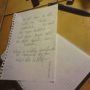 KOLLEKTIV-WEIHNACHTSMOBBING PT.II (Cru$her+Jeff Sturm@EU)