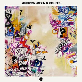 Andrew Meza & Co. Fee (MHD, USA) - Co-Op Session ('10)
