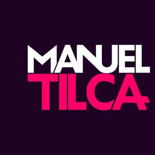 Manuel Tilca ITM YEARMIX 2008 on ETN.fm 2008-12-31 (5 hours long)