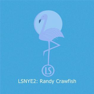 Randy Crawfish Goes 80s For Loose Synths