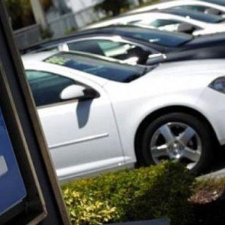 2014-04-29│Entrevista con Nicolas Del Caño (Diputado Fit) │Fraude sindical en General Motors
