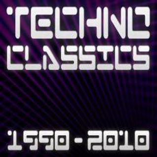 TraxXx´s Techno Trip 15.12.2012