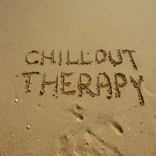 Chillout Therapy 015 (Mixed by J. Hartmann)