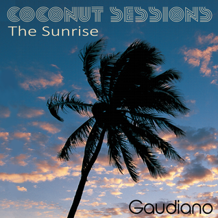 The Sunrise (Coconut Sessions 2013 Pt. 2)