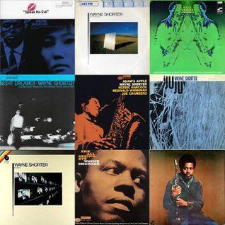 Wayne Shorter Blue Note Tribute