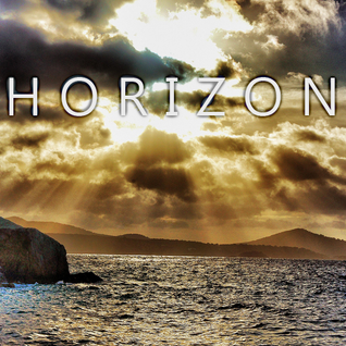 Horizon Podcast 001